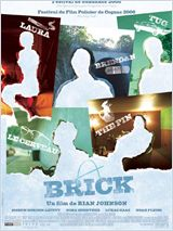 Brick / Brick.2005.LIMITED.1080p.BluRay.x264-RETREAT