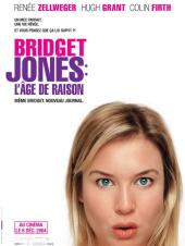 Bridget Jones : L'Âge de raison / Bridget.Jones.The.Edge.of.Reason.2004.BluRay.720p.DTS.x264-CHD