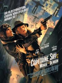 Capitaine Sky et le Monde de demain / Sky.Captain.And.The.World.Of.Tomorrow.2004.1080p.BluRay.x264.DTS-FGT