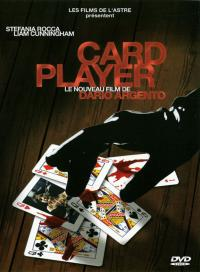 Card Player / The.Card.Player.2004.720p.BluRay.x264-SWAGGERHD