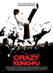 Crazy Kung-Fu / Kung.Fu.Hustle.2003.720p.BluRay.x264-SEPTiC