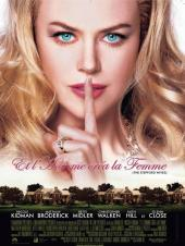 Et l'homme créa la femme / The.Stepford.Wives.2004.1080p.WEB-DL.DD5.1.H264-RARBG