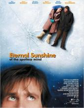 Eternal Sunshine of the Spotless Mind / Eternal.Sunshine.of.the.Spotless.Mind.2004.1080p.BluRay.DD5.1.x264-HDC