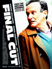 Final Cut / The.Final.Cut.2004.1080p.HDTV.x264-REGRET