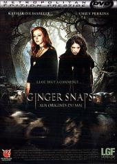 Ginger Snaps : Aux origines du mal / Ginger Snaps Back: The Beginning
