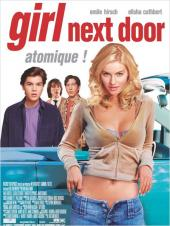 Girl Next Door / The.Girl.Next.Door.2007.720p.BluRay.x264-CiNEFiLE