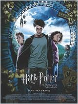 Harry Potter et le Prisonnier d'Azkaban / Harry.Potter.and.the.Prisoner.of.Azkaban.2004.1080p.BrRip.x264-YIFY