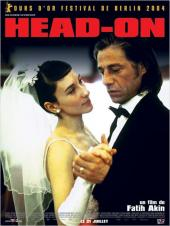 Head on / Gegen.Die.Wand.2004.DVDRip.XviD.AC3-TURKiSO