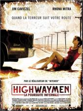 Highwaymen : La Poursuite infernale / Highwaymen.Limited.Dvdrip.Xvid-DEITY