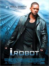 I, Robot / I.Robot.2004.720p.Bluray.x264-SEPTiC