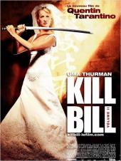 Kill Bill: Volume 2 / Kill.Bill.Vol.2.2004.720p.BluRay.DTS.x264-ESiR