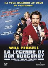 La Légende de Ron Burgundy : Présentateur Vedette / Anchorman.The.Legend.of.Ron.Burgundy.2004.BluRay.720p.X264-MySiLU