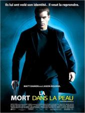 La Mort dans la peau / The.Bourne.Supremacy.2004.720p.BrRip.x264-YIFY