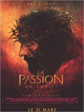 La Passion du Christ / The.Passion.of.the.Christ.2004.1080p.BluRay.x264-anoXmous