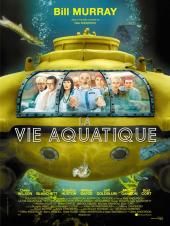 La Vie aquatique / The.Life.Aquatic.With.Steve.Zissou.2004.720p.HDTV.x264-NWO