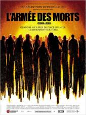L'Armée des morts / Dawn.Of.The.Dead.2004.DC.REMASTERED.1080p.BluRay.x264-SADPANDA