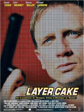 Layer Cake / Layer.Cake.2004.BluRay.720p.x264.DTS-WiKi