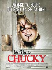 Seed.Of.Chucky.2004.1080p.BluRay.x264-LCHD