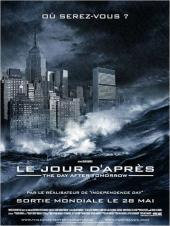Le Jour d'après / The.Day.After.Tomorrow.2004.720p.BluRay.DTS.x264-ESiR