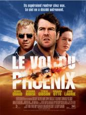 Flight.Of.The.Phoenix.2004.DVD5.720p.BluRay.DTS.x264-CtrlHD