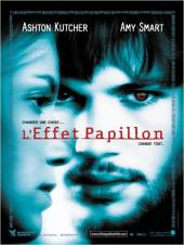 L'Effet papillon / The.Butterfly.Effect.2004.720p.BluRay.x264-SiNNERS