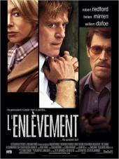 L'Enlèvement / The.Clearing.2004.720p.BluRay.x264-YIFY