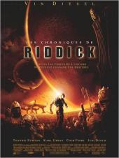 Les Chroniques de Riddick / The.Chronicles.of.Riddick.2004.DirCut.1080p.Bluray.x264.DTS-PerfectionHD