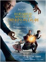 Les Désastreuses aventures des orphelins Baudelaire / Lemony.Snickets.A.Series.of.Unfortunate.Events.2004.1080p.BluRay.X264-AMIABLE