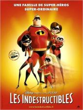 Les Indestructibles / The.Incredibles.2004.720p.BluRay.x264-AMIABLE