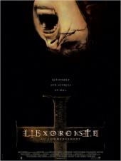 Exorcist.The.Beginning.2004.iNTERNAL.720p.BluRay.x264-LCHD