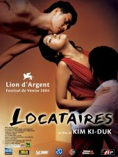 Locataires / 3-Iron.2004.1080p.BluRay.x264-PHOBOS