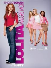 Lolita malgré moi / Mean.Girls.2004.720p.BluRay.x264-SiNNERS