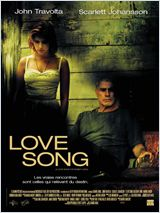 Love Song / A.Love.Song.for.Bobby.Long.DvDrip-aXXo