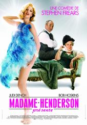 Madame Henderson présente / Mrs.Henderson.Presents.2005.1080p.BluRay.H264.AAC-RARBG