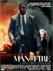 Man on Fire / Man.on.Fire.2004.1080p.BluRay.x264-anoXmous