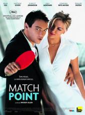 Match Point / Match.Point.2005.720p.BluRay.x264-SiNNERS