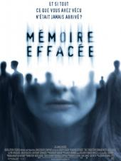 Mémoire effacée / The.Forgotten.2004.DVDRIP.XVID-DUQA