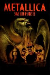 Metallica: Some Kind of Monster / Metallica.Some.Kind.Of.Monster.2004.1080p.BluRay.x264-MOOVEE