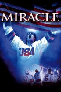 Miracle / Miracle.2004.1080p.MULTi.BluRay.x264-NOWiNHD