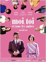 Moi, toi et tous les autres / Me.And.You.And.Everyone.We.Know.2005.DVDRip-NeDiVx