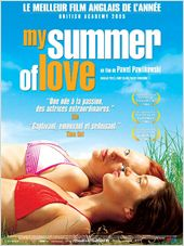 My Summer of Love / My.Summer.Of.Love.DVDRip.XviD-FRAGMENT