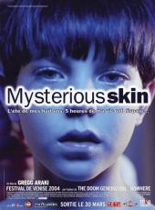 Mysterious Skin / Mysterious.Skin.2004.1080p.BluRay.X264-AMIABLE