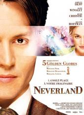 Neverland / Finding.Neverland.720p.BluRay-YIFY