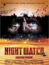 Night Watch / Night.Watch.2004.720p.BluRay.x264-SiNNERS
