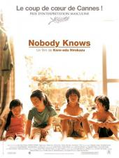 Nobody Knows / Dare.Mo.Shiranai.2004.720p.WEB-DL-HDCLUB