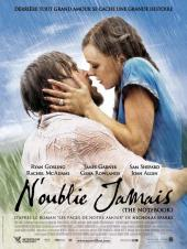 N'oublie jamais / The.Notebook.2004.BluRay.720p.x264.DTS-WiKi
