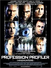 Profession Profiler / Mindhunters.2004.720p.BluRay.x264-Japhson