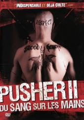 Pusher 2 / Pusher.2.2004.DANiSH.720p.BluRay.x264-BLUEYES