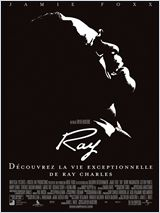 Ray / Ray.2004.MULTi.1080p.BluRay.x264.DTS-FHD