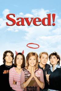 Saved.2004.DVDRip.XviD-DiAMOND